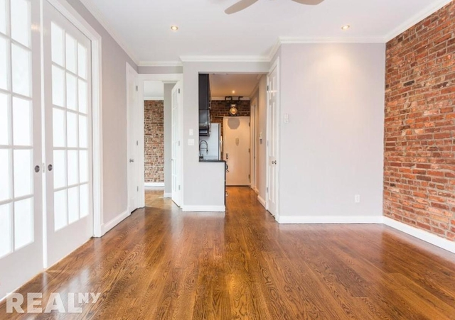 4 Bedrooms, Alphabet City Rental in NYC for $7,657 - Photo 1