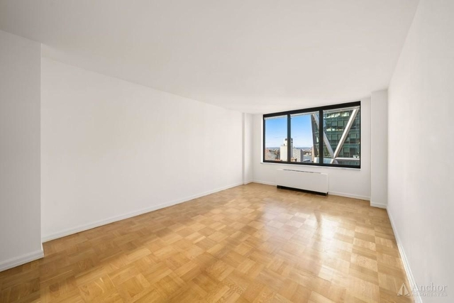 1 Bedroom, Theater District Rental in NYC for $5,400 - Photo 1