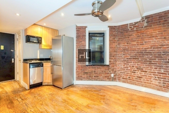 1 Bedroom, Rose Hill Rental in NYC for $3,038 - Photo 1