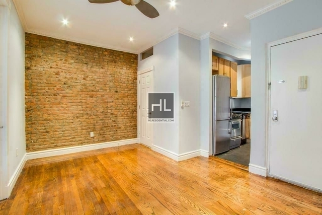 2 Bedrooms, Rose Hill Rental in NYC for $3,843 - Photo 1