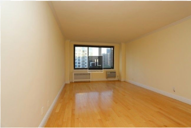 Studio, Manhattan Valley Rental in NYC for $2,800 - Photo 1