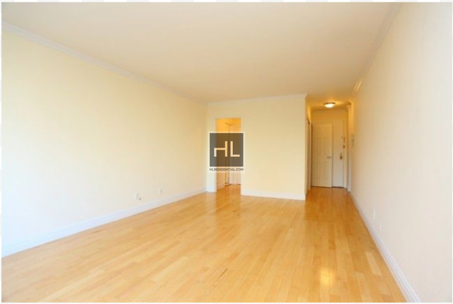 Studio, Manhattan Valley Rental in NYC for $2,800 - Photo 2