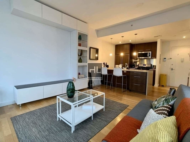 1 Bedroom, East Harlem Rental in NYC for $3,400 - Photo 2