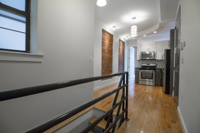 4 Bedrooms, Crown Heights Rental in NYC for $4,600 - Photo 1