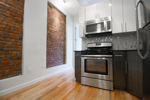 4 Bedrooms, Crown Heights Rental in NYC for $4,600 - Photo 2