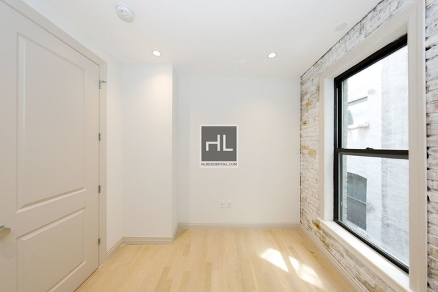 2 Bedrooms, Alphabet City Rental in NYC for $5,317 - Photo 2