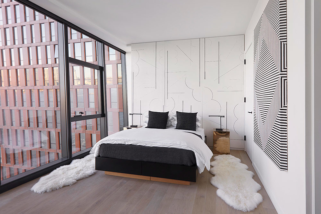 2 Bedrooms, Murray Hill Rental in NYC for $5,508 - Photo 2