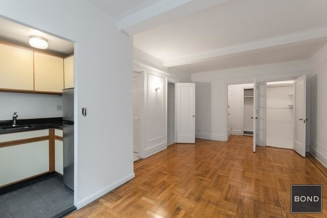Studio, Yorkville Rental in NYC for $2,499 - Photo 2