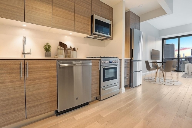 Studio, Theater District Rental in NYC for $2,985 - Photo 1