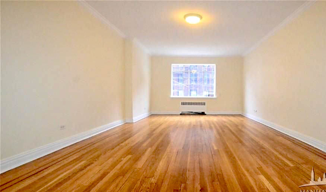 1 Bedroom, Lenox Hill Rental in NYC for $3,775 - Photo 1