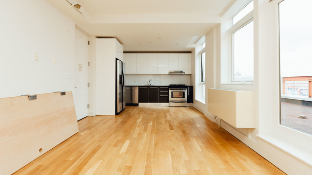 1 Bedroom, Bushwick Rental in NYC for $2,650 - Photo 1