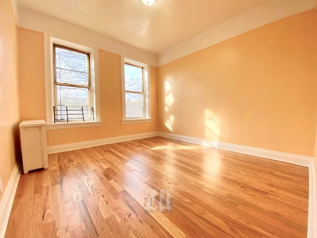 2 Bedrooms, East New York Rental in NYC for $2,095 - Photo 1