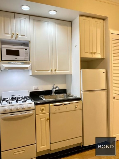 Studio, Turtle Bay Rental in NYC for $1,668 - Photo 1