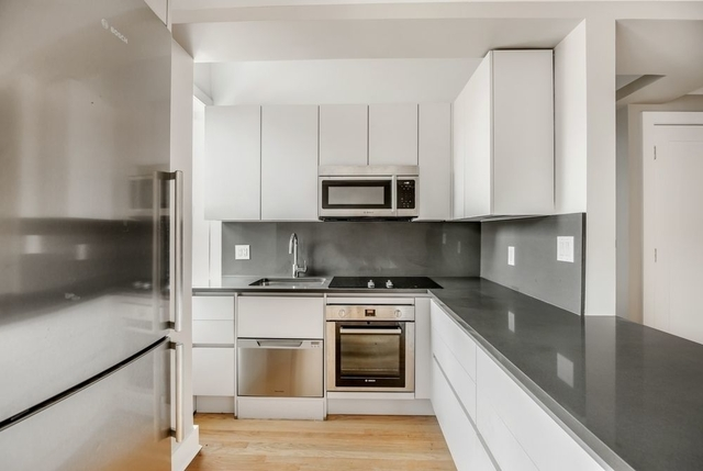 1 Bedroom, Murray Hill Rental in NYC for $3,374 - Photo 2