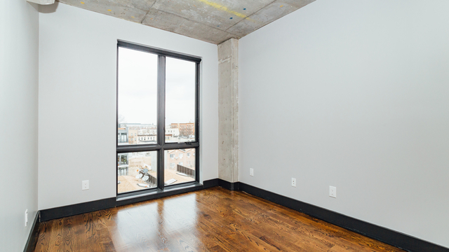 1 Bedroom, Bedford-Stuyvesant Rental in NYC for $2,740 - Photo 2