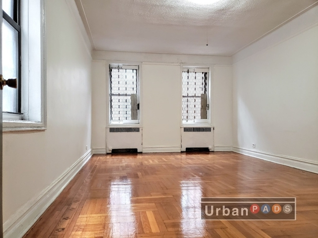 2 Bedrooms, Flatbush Rental in NYC for $2,100 - Photo 1