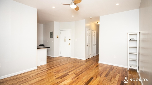 1 Bedroom, Bedford-Stuyvesant Rental in NYC for $2,625 - Photo 2