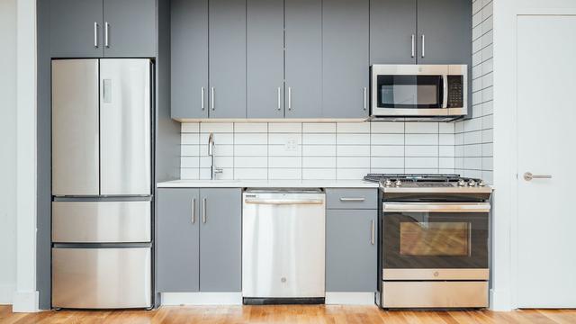1 Bedroom, Bedford-Stuyvesant Rental in NYC for $3,600 - Photo 1
