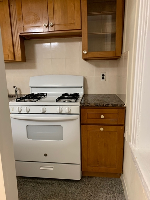 1 Bedroom, Murray Hill, Queens Rental in NYC for $1,670 - Photo 2