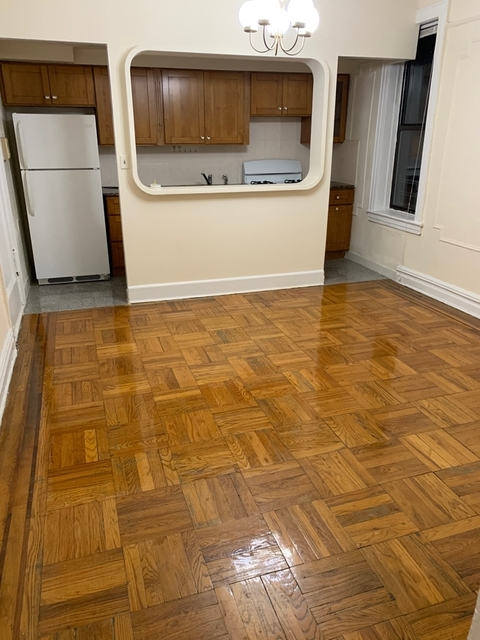 1 Bedroom, Murray Hill, Queens Rental in NYC for $1,670 - Photo 1