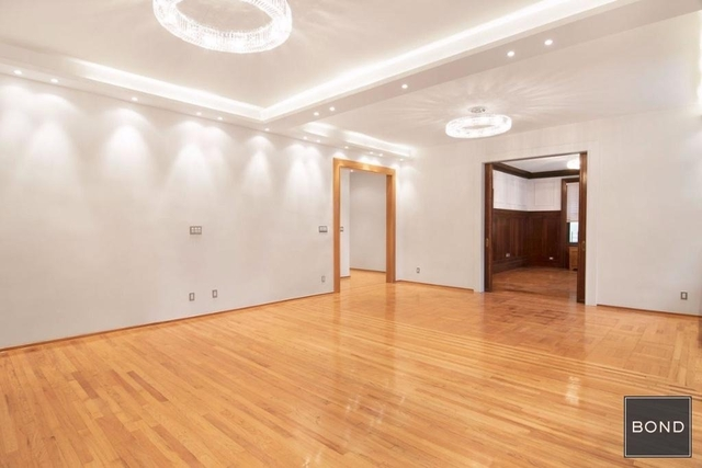 5 Bedrooms, Theater District Rental in NYC for $11,745 - Photo 1