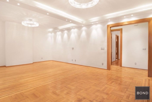 5 Bedrooms, Theater District Rental in NYC for $11,745 - Photo 2