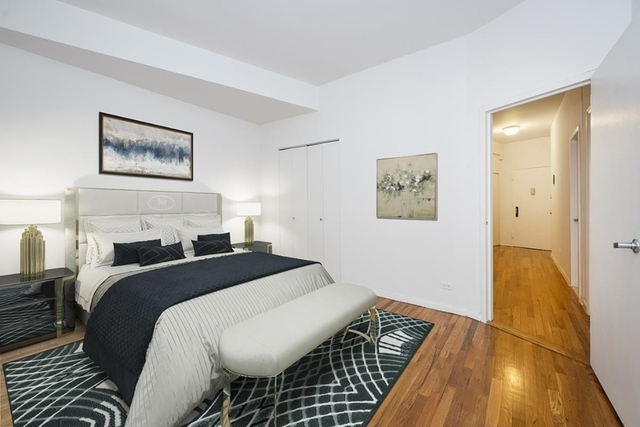 2 Bedrooms, Financial District Rental in NYC for $3,395 - Photo 2