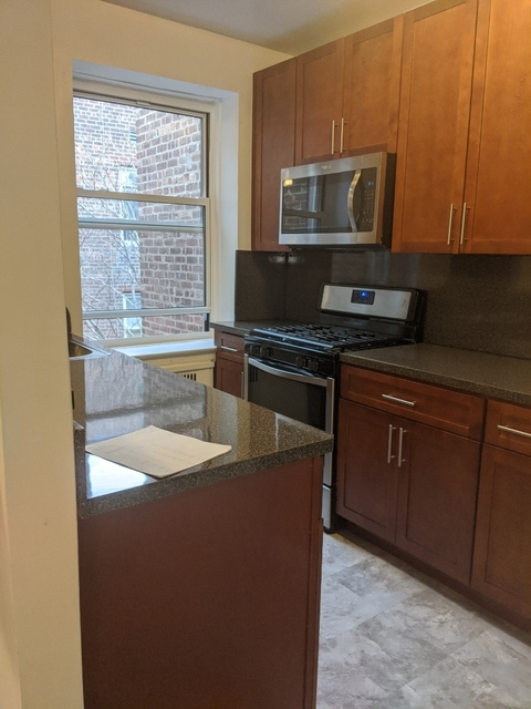 1 Bedroom, Flatbush Rental in NYC for $2,011 - Photo 1