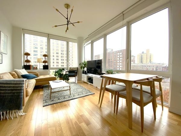 1 Bedroom, Manhattan Valley Rental in NYC for $3,950 - Photo 1