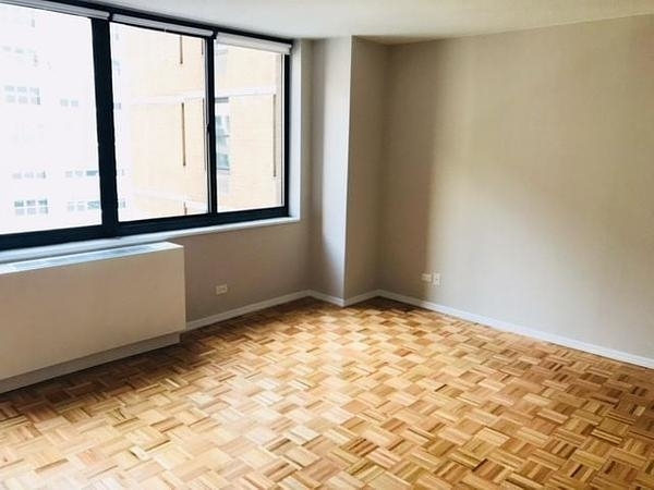 Studio, Rose Hill Rental in NYC for $2,929 - Photo 1