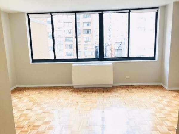 Studio, Rose Hill Rental in NYC for $2,929 - Photo 2