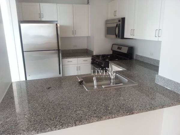 1 Bedroom, Civic Center Rental in NYC for $4,025 - Photo 1