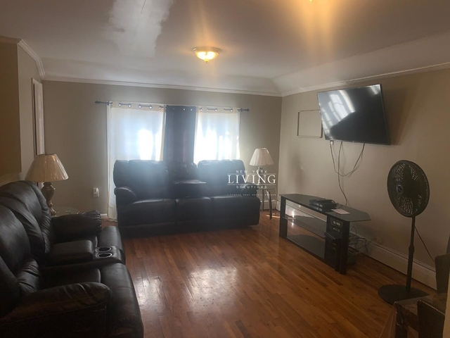 3 Bedrooms, Jamaica Rental in NYC for $2,700 - Photo 2
