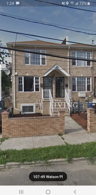 3 Bedrooms, Jamaica Rental in NYC for $2,700 - Photo 1