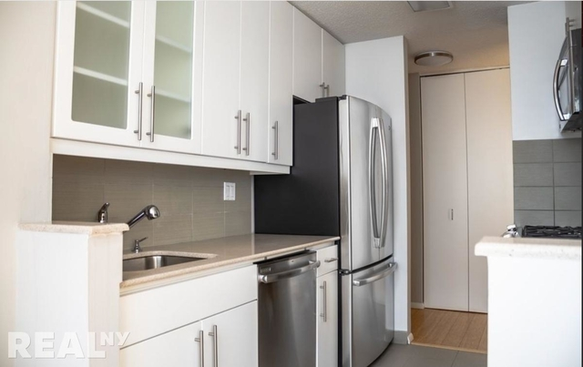 3 Bedrooms, Kips Bay Rental in NYC for $6,795 - Photo 2