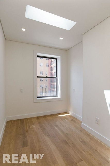 2 Bedrooms, Bowery Rental in NYC for $4,300 - Photo 1