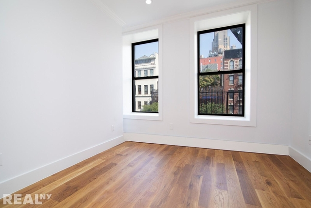 3 Bedrooms, Chelsea Rental in NYC for $5,880 - Photo 1