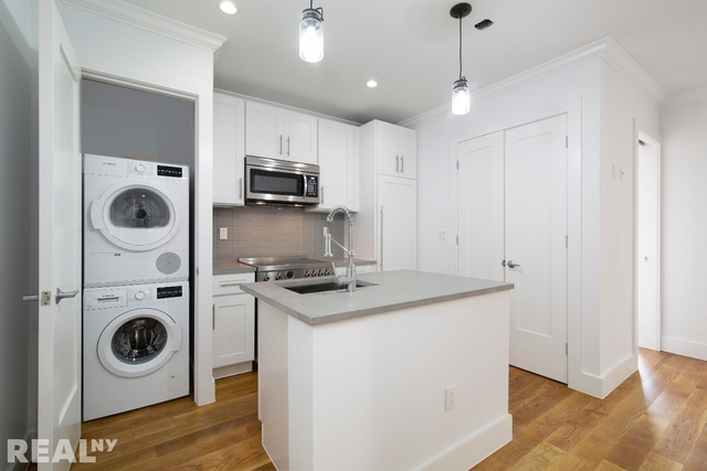 3 Bedrooms, Chelsea Rental in NYC for $5,880 - Photo 2