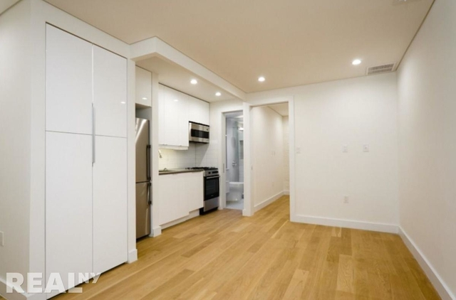 2 Bedrooms, Bowery Rental in NYC for $4,400 - Photo 2