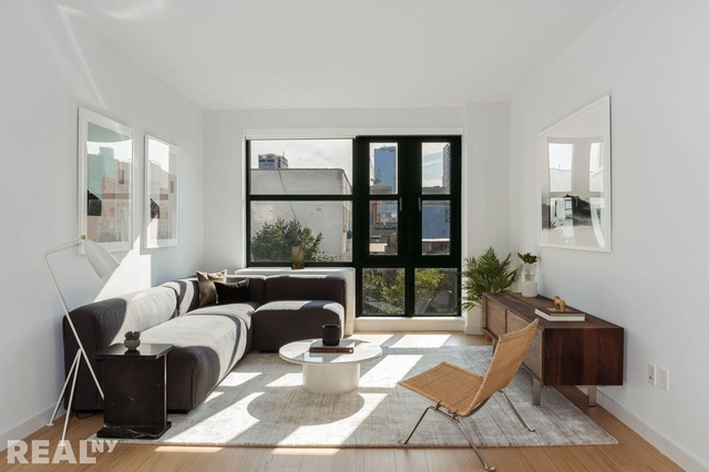 1 Bedroom, Lower East Side Rental in NYC for $4,510 - Photo 1