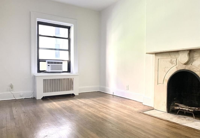 1 Bedroom, Lenox Hill Rental in NYC for $2,700 - Photo 1