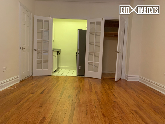 Studio, East Village Rental in NYC for $2,750 - Photo 1