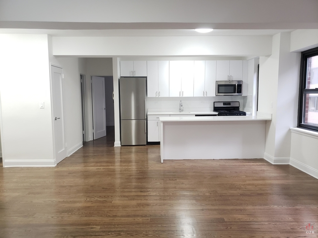 2 Bedrooms, Midtown East Rental in NYC for $4,700 - Photo 1