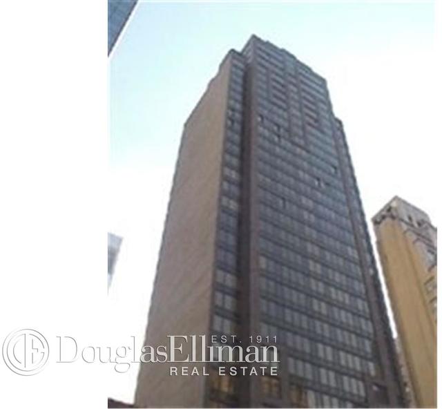 2 Bedrooms, Midtown East Rental in NYC for $6,250 - Photo 1