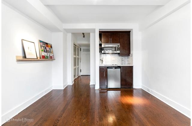 Studio, Tudor City Rental in NYC for $2,200 - Photo 1