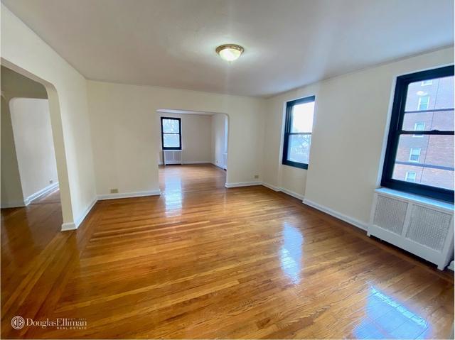 3 Bedrooms, Spuyten Duyvil Rental in NYC for $3,765 - Photo 1