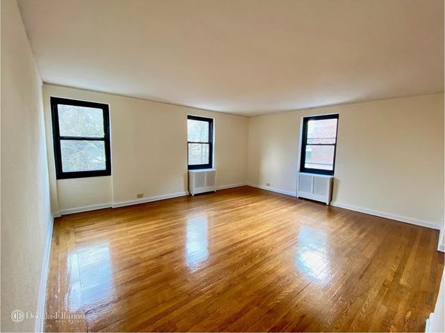 3 Bedrooms, Spuyten Duyvil Rental in NYC for $3,765 - Photo 2