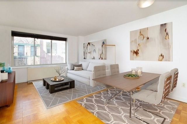 Studio, NoLita Rental in NYC for $3,300 - Photo 2