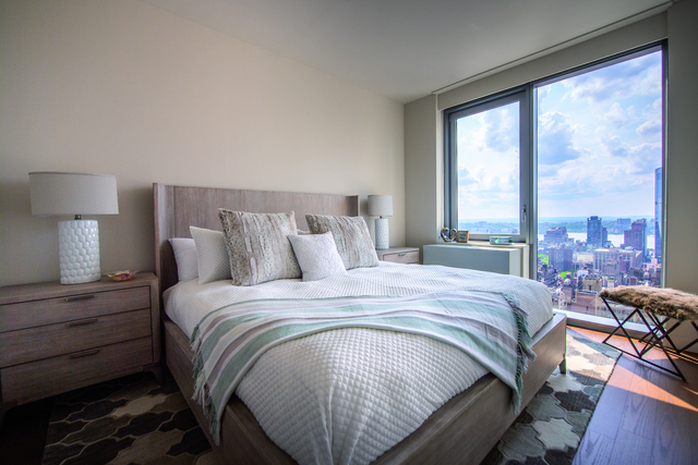 1 Bedroom, Chelsea Rental in NYC for $5,360 - Photo 2