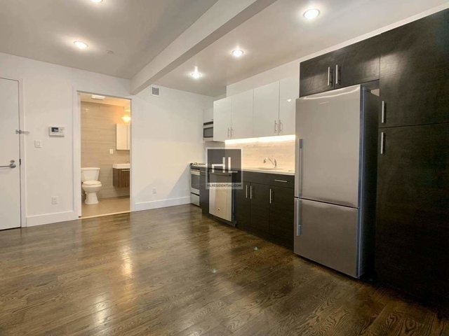 1 Bedroom, East Harlem Rental in NYC for $3,200 - Photo 2
